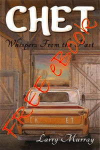 Chet-I-Free-eBook